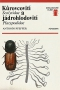 KUROVCOVITI Scolytidae A JADROHLODOVITI Platypodidae