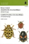 COCCINELLIDAE OF CENTRAL EUROPE