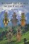 ATLAS OF THE CARABUS OF THE CAUCASUS